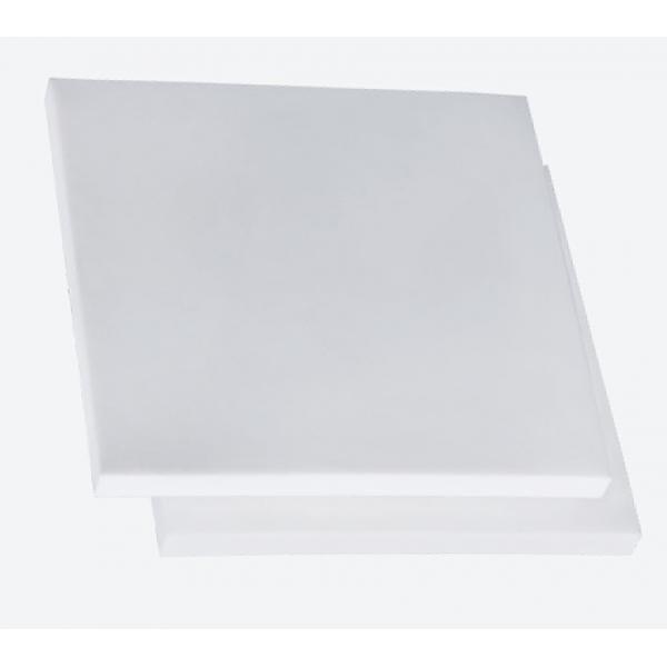 Пластина из Ф4 5мм