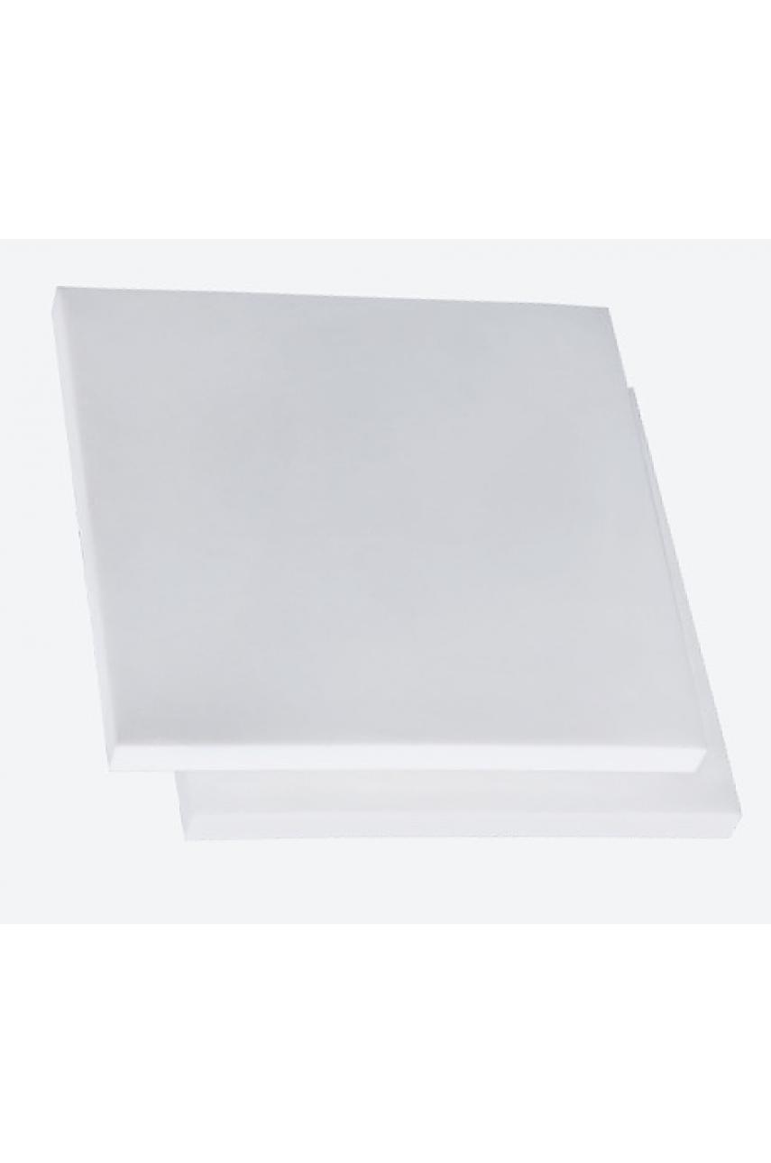 Пластина из Ф4 3мм