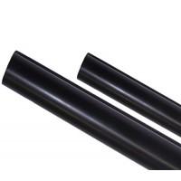 Стержень из Ф4К20 диаметр 40мм