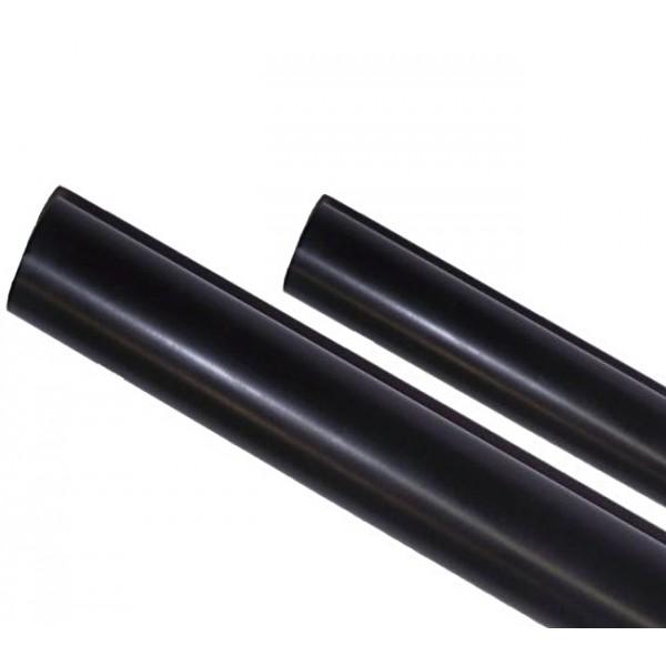 Стержень из Ф4К20 диаметр 30мм