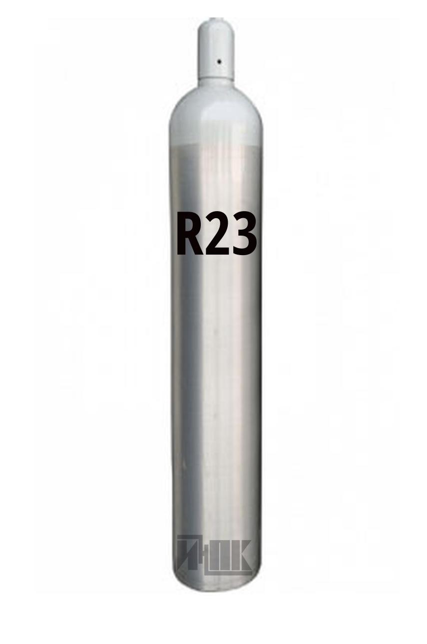 Фреон 23